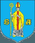 Masaż Serock